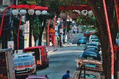 Confira um roteiro com treze lojas e mercadinhos para acertar em cheio nas compras pelo bairro