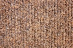 8' x 10' Indoor/Outdoor Area Rug - Color:Winter Wheat by Epitome. $125.00. EASY to Clean. 100% UV olefin and Includes advanced stain protection. Durable, NON-Skid marine backing. Premium Quality, Made in the USA. Epitome Outdoor Carpet Area Rugs, Runners and Stair Treads are useful and great accessories. For Decks, Patio's & Gazebo's to Pools, Docks & Boats, under party, event & wedding tents and canopies. GREAT for camping, picnics and other outdoor recreational purpos...