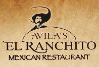 Avila's El Ranchito Laguna Beach!  Thank you for being a 2013 LPAPA Map Guide supporter!  http://www.avilaselranchito.com/laguna_beach.php