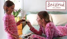 db1514c900 BedHead Valentine s Day Maternity Pjs