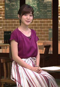 Hair Beauty, Japanese, Actresses, Vintage, Style, Fashion, Female Actresses, Swag, Moda