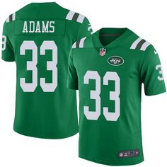 Nike Jets Joe Namath Green Youth Stitched NFL Elite Rush Jersey And nfl  jersey online shop legit 4718381f2
