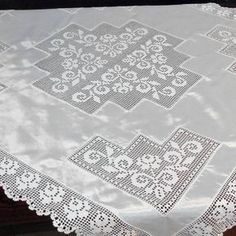 Crochet Home Decor, Crochet Tablecloth, Quilts, Blanket, Embroidery, Rose, Pattern, Instagram Posts, Kitchen Playsets