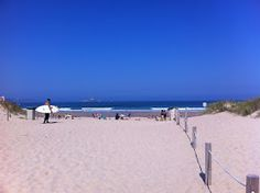 Somo playa de surf
