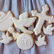 Cookies Galletas Decoradas | GALLETAS BEBES