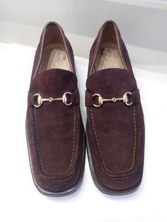 5389eec9359 Vibram Men s Bit Loafer size 45.5  fashion  clothing  shoes  accessories   mensshoes