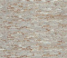 free seamless texture recycled brick, seier+seier | Flickr - Photo Sharing!