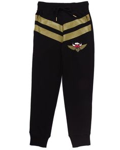 Find STREET BULLIES MILITARY JOGGERS (8-20) Boys Bottoms from Arcade Styles & more at DrJays. on Drjays.com
