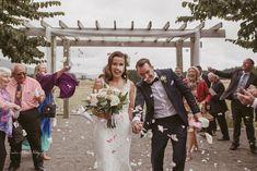 Some Beautiful Pictures, Bridesmaid Dresses, Wedding Dresses, Confetti, Weddings, Fashion, Bridesmade Dresses, Bride Dresses, Moda
