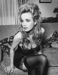 Lysette Anthony Hot Photo #28 | eBay