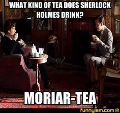 Sherlock | Funny Pics | Funnyism Funny Pictures