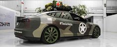 army vinyl wrap - Google Search