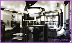 awesome Home design stores