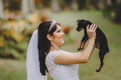 Berries and Love - Página 6 de 230 - Blog de casamento por Marcella Lisa