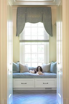 window valance styles fabric living room bay window seat ideas small building kitchen bench bedrooms splendid large size of box sofa built in with storage fitted 87 best valance images swags valances