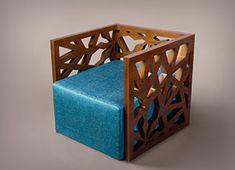 Seating | Artikkan Gallery Sofa Bed Design, Creative Furniture, Sofa Design, Furniture Inspiration, Coffee Table Design Modern, Wood Doors Interior, Wooden Sofa Designs, Wood Furniture Design, Modern Wood Furniture