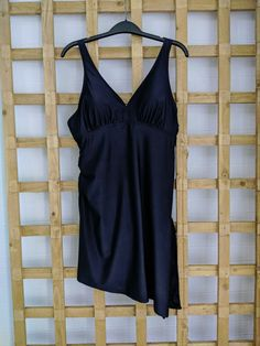 Swim Dress, Avon, Dresses For Sale, Online Price, Size 14, Summer Outfits, Ebay, Shopping, Clothes