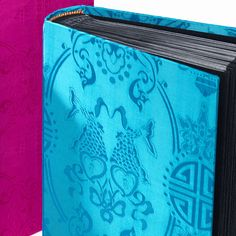 Oriental moroccan decor on pinterest duvet cover sets for Oriental homewares
