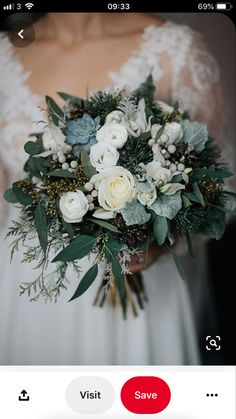 Wedding flowers Hochzeitsstrauß How to stop squeaking in hardwood flooring Article Body: A squeak in Winter Wedding Decorations, Winter Wedding Flowers, Rustic Wedding Flowers, Wedding Flower Arrangements, Bridal Flowers, Bouquet Flowers, Spring Wedding, Wedding Centerpieces, Floral Arrangements