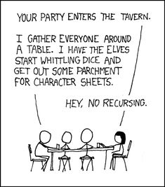tabletop_roleplaying