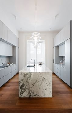 View full picture gallery of APARTMENT P