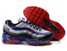 Les 87 meilleures images de Air Max 95   Chaussure, Nike