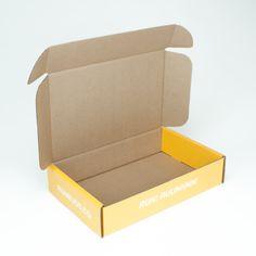 swiftbox-example3