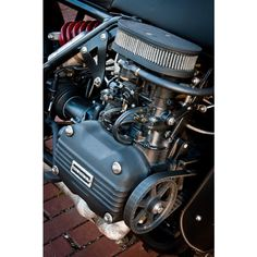 1100 goldwing Cafe Racer | Custom 1983 Honda GL1100 Goldwing loses 300lbs