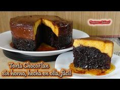YouTube Mint Cake, Delicious Desserts, Yummy Food, Caribbean Recipes, Latin Food, Sans Gluten, Coffee Cake, Cooking Time, Chocolate Cake