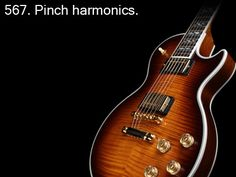 guitarist-problems:  (submitted by: anonymous)