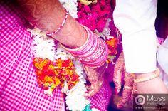 Tamil wedding Photography Mass Photography www.hermass.com