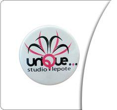 http://www.inforsportal.com/unique-studio-lepote