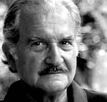 """""""No existe la libertad, sino la búsqueda de la libertad, y esa búsqueda es la que nos hace libres.""""  Carlos Fuentes"""