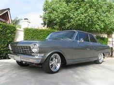 ✿1964 Chevy Nova✿ 69 Nova, Chevy Nova, Future Car, Yahoo Images, Hot Cars, Muscle Cars, Vintage Cars, Dream Cars, Image Search