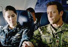 "♥♥♥♥♥   ep 3.20  ""Olelo Pa'a"" — When McGarrett (Alex O'Loughlin) and Catherine cross into North Korea to retrieve the remains of his fallen friend, he recounts his last deadly mission there, on HAWAII FIVE-0, Monday, April 15th on CBS    Photo: Norman Shapiro/CBS"