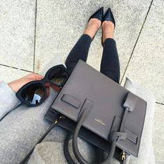 #YSL #saintlaurent