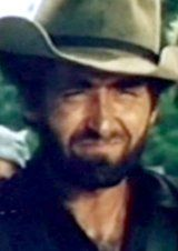 Music Hits of Time Sheb Wooley, Music Hits, High Noon, Frank Miller, September 16, Music Images, Watch V, Wales, Drums