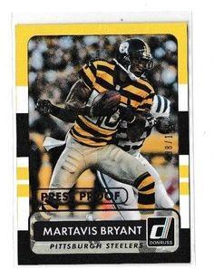 Verzamelkaarten, ruilkaarten 2012 Topps Valor #80 Drew Brees New Orleans Saints Football Card
