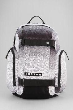 Urban Outfitters Burton Metalhead Backpack