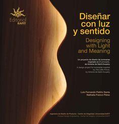 #Diseño #Ingeniería Libros