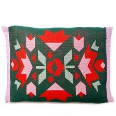 Enchanted Forest° Pillow
