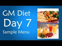 Gm diet brown rice with moong sprouts recipe the gm diet plan gm diet day 7 brown rice recipe sample meal plan ccuart Image collections