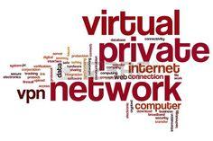 Si te krijojme nje VPN (Virtual Private Networking) në sekonda me TeamViewer!