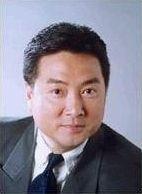 Raymond Tsang