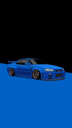 Nissan Gtr Wallpapers, Car Wallpapers, Cool Sports Cars, Cool Cars, Jdm Logo, Nissan Gtr R34, Jdm Wallpaper, Nissan Gtr Skyline, Japan Cars