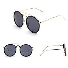 fbbdea8aca 24 mejores imágenes de gafas | Sunglasses, Eye Glasses y Eyeglasses