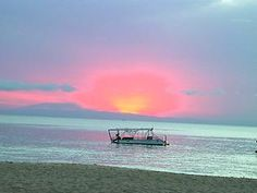 Moreton island Travel News, Travel Advice, Holiday News, Australian Holidays, Holiday Travel, Amazing Places, Sunsets, The Good Place, Travel Destinations