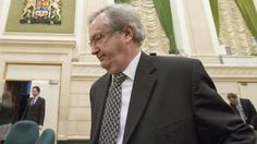 Under fire for muzzling Mayrand, Conservatives to amend elections bill