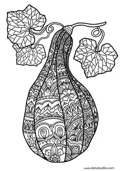 2675 Best Coloring Pages Images On Pinterest
