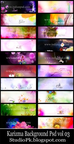 Wedding Karizma Album 12x36 2015 Vol 03 Free Download